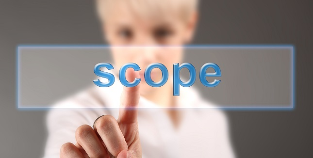 Are You Whip Smart? SCOPE Framework, a Sales Best Practice