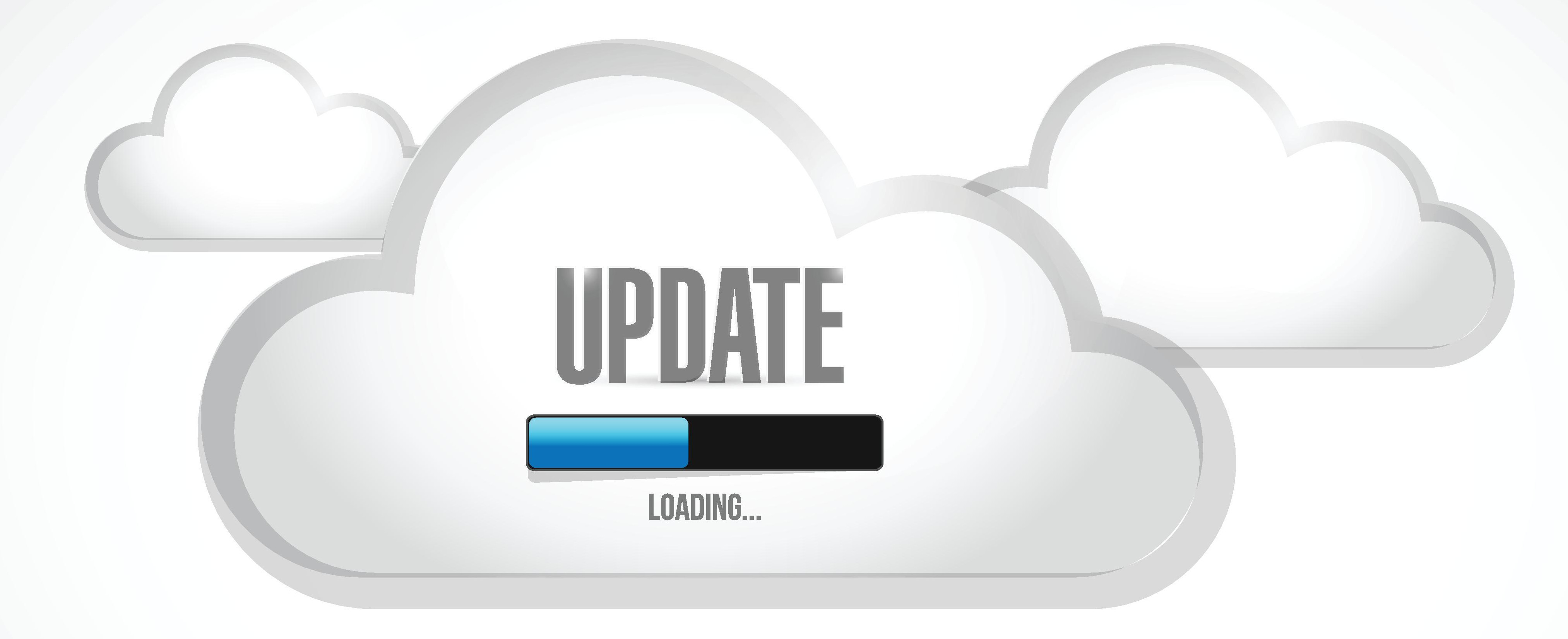 How To: Mass Update from a List View in Salesforce