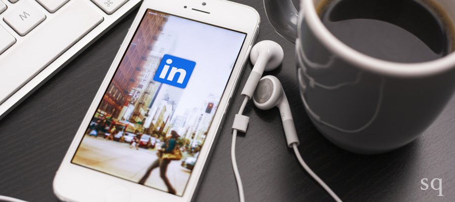 Actionable Tips to Master Prospecting on LinkedIn