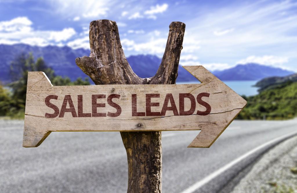 6 Protocols of Sales Prospecting