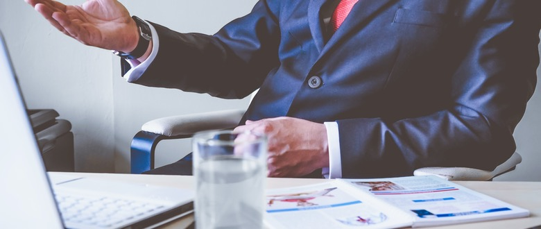 What is the Most Important Sales Metric for the CFO?