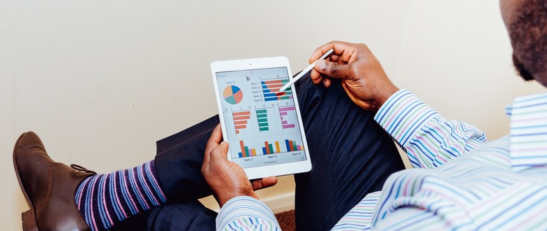 Top 6 Reasons to Invest in Sales Analytics